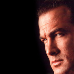 Top 13: Steven Seagal Emotional Expressions