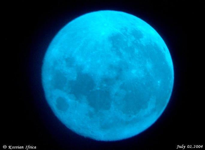 red sun blue moon differences - photo #29