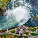 30 Incredible Aerial Views of Beautiful Places Around The World