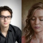 This Guy Quit His Office Job to Become an Artist… And It Was The Best Decision Ever!