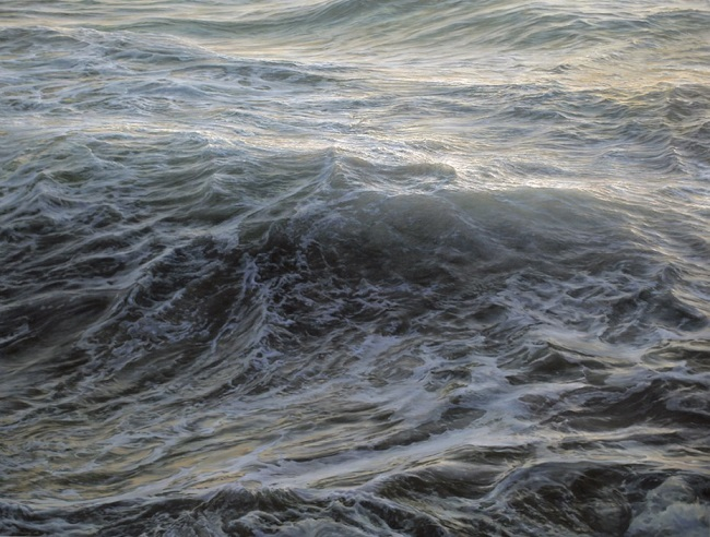 photo-realistic-paintings-waves-3