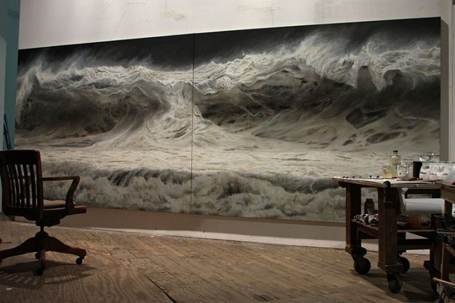 photo-realistic-paintings-waves-6