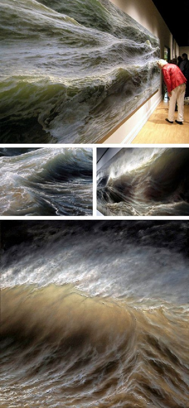 photo-realistic-paintings-waves-7