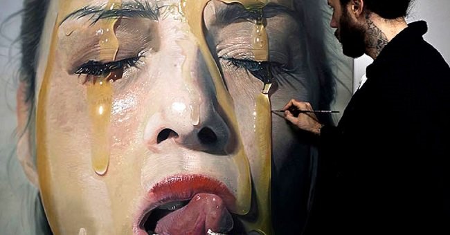 hyper-realistic-erotic-paintings-cover