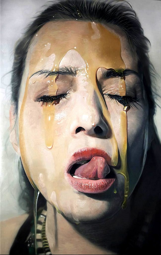 hyper-realistic-paintings-1