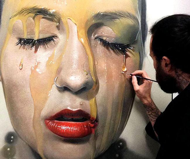 hyper-realistic-paintings-3