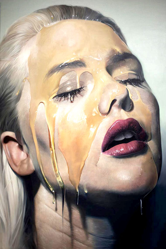 hyper-realistic-paintings-mike-dargas-3