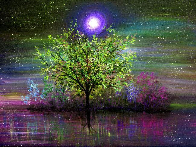 nature-oil-paintings-intangible