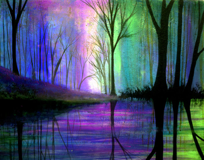 paintings-of-nature-apprehension