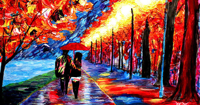 blind-artist-colorful-paintings-cover