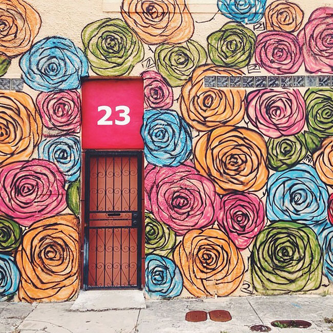 most-beautiful-doors-in-the-world-1  sc 1 st  Top13 & 25 Of The Most Beautiful Doors Around The World