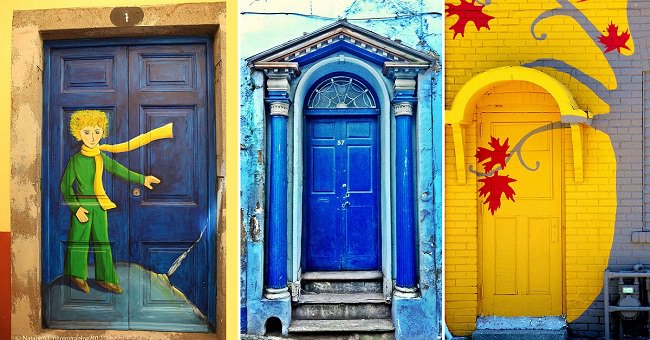 most-beautiful-doors-in-the-world-cover