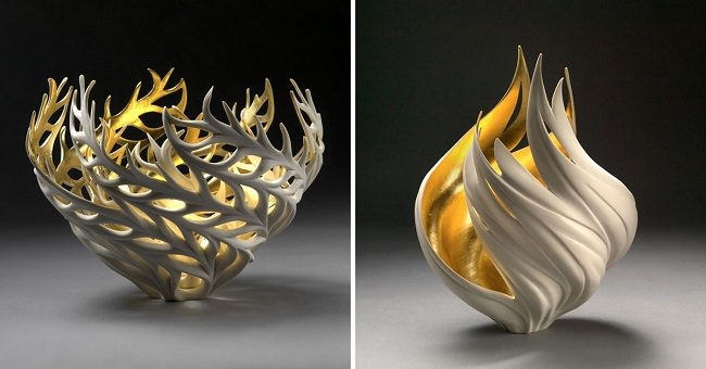 glowing-porcelain-sculptures-cover