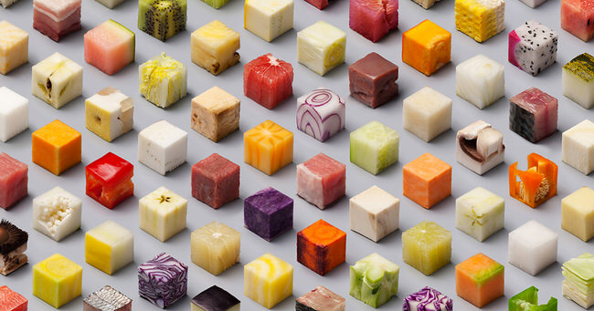 perfect-raw-food-squares-cover