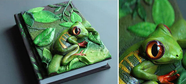 polymer-clay-book-covers-15