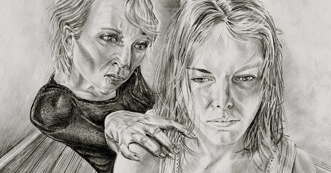 psychological-abuse-art-graphite-drawings-cover