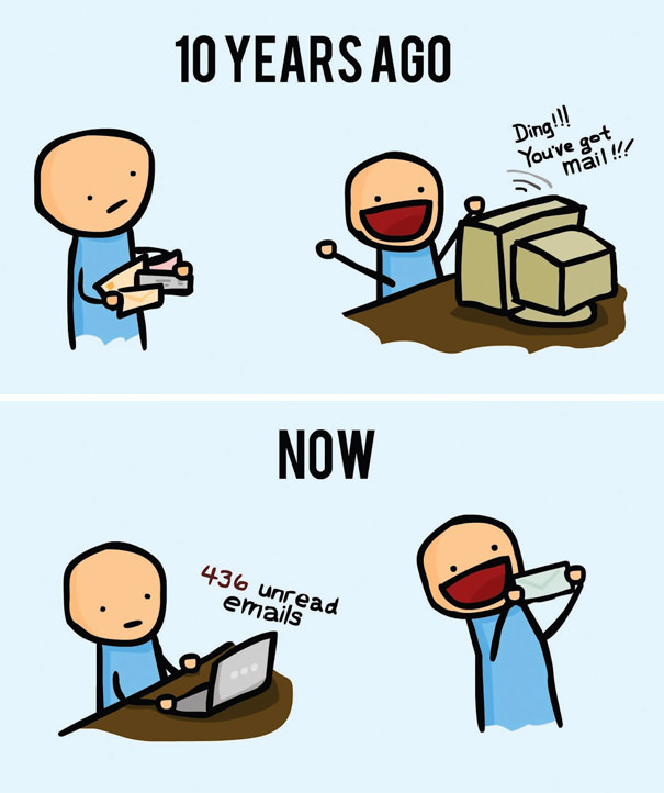 funny-illustrations-world-changes-before-and-after-11