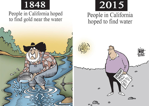 funny-illustrations-world-changes-before-and-after-12