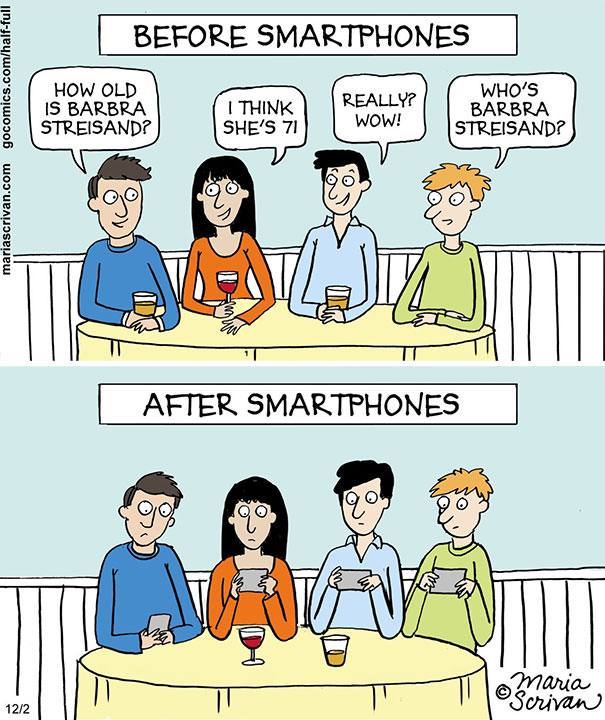 funny-illustrations-world-changes-before-and-after-19