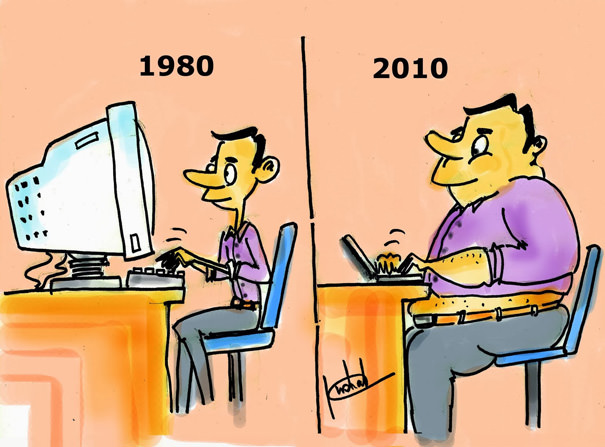 funny-illustrations-world-changes-before-and-after-23