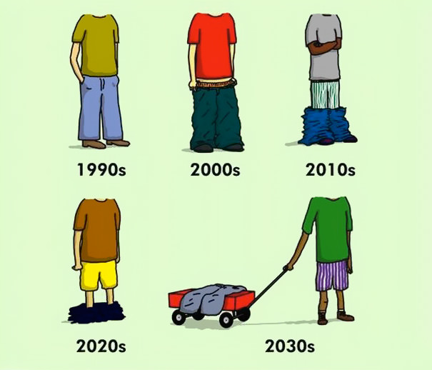 funny-illustrations-world-changes-before-and-after-9