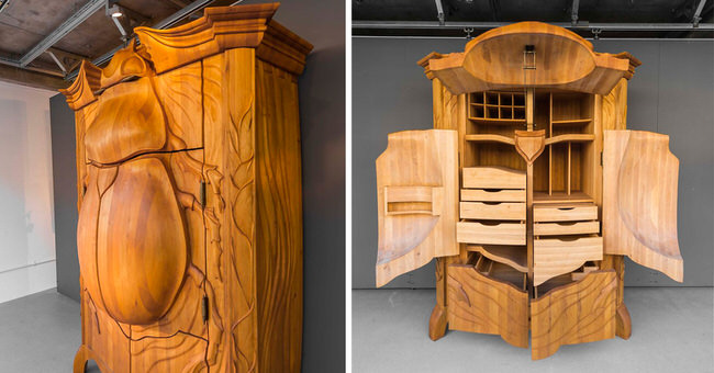 giant-beetle-wood-cabinet-Janis-Straupe-cover
