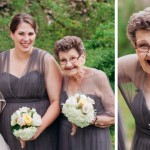 Woman Asks Her 89-Year-Old Grandma To Be A Bridesmaid At Her Wedding