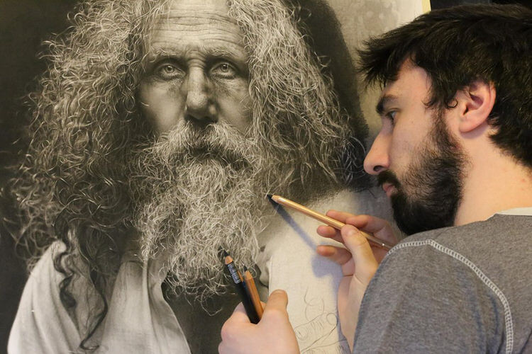 hyperrealistic-paintings-emanuele-dascanio-1