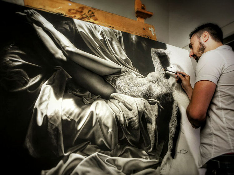 hyperrealistic-paintings-emanuele-dascanio-5