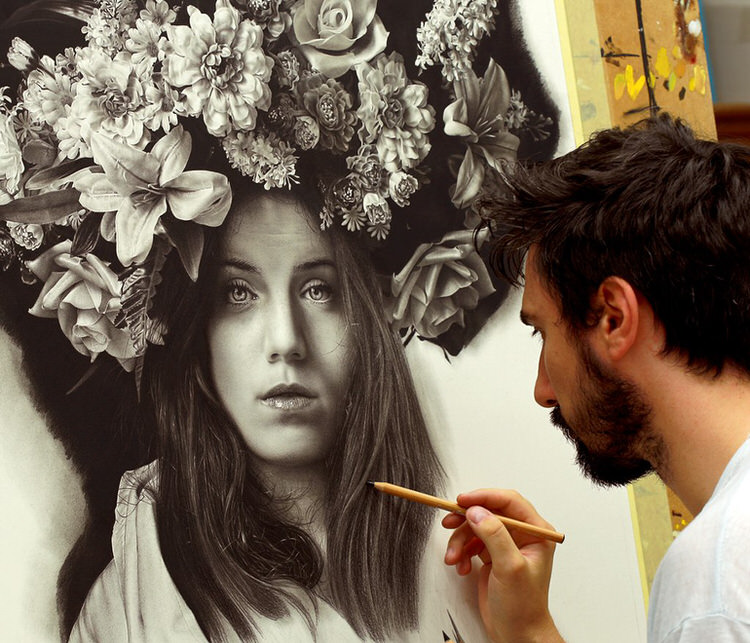 hyperrealistic-paintings-emanuele-dascanio-8