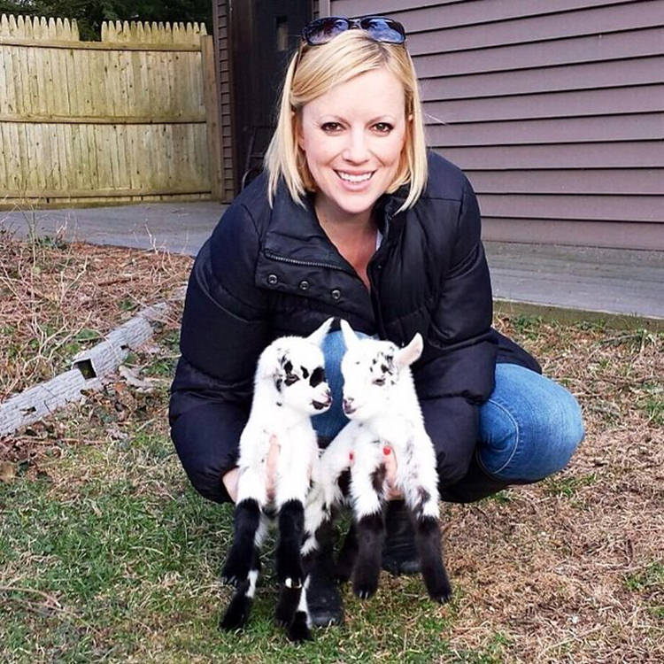 baby-goats-leanne-lauricella-1
