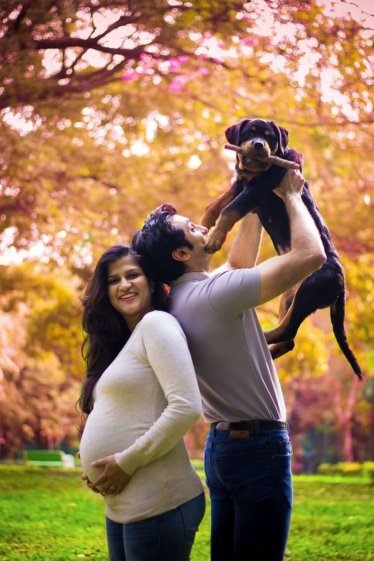 pregnant-couple-dogs-photoshoot-5